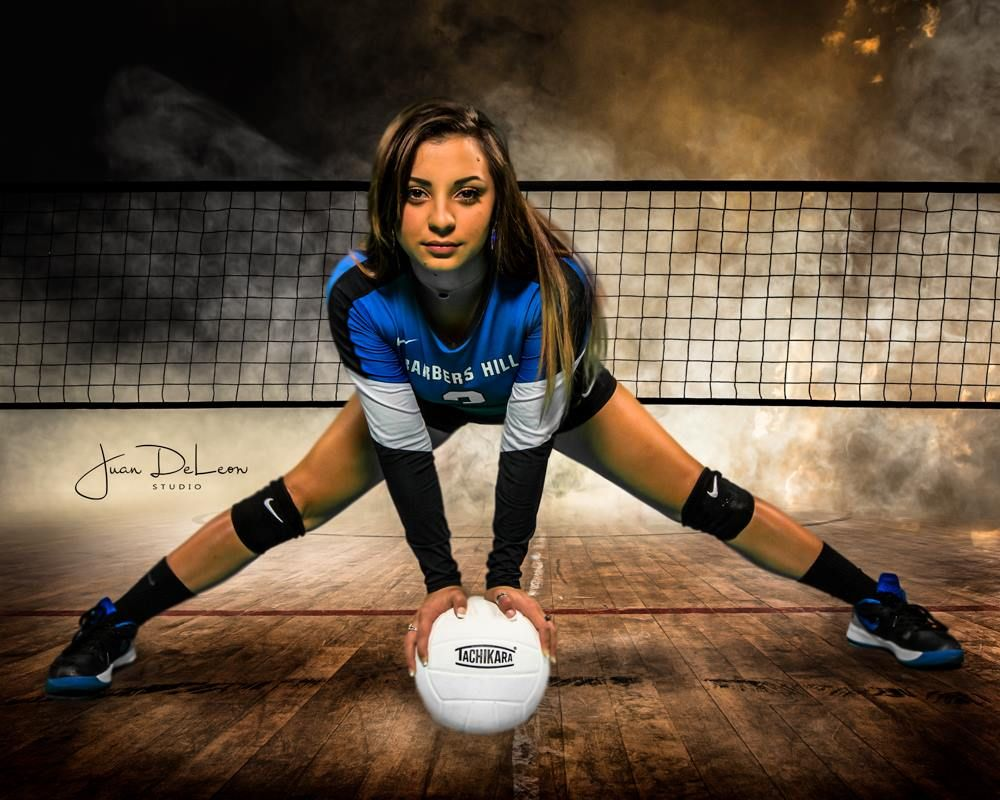 Sports Ideas High School Portraits Portrait Photographer Volleyball Sports Photography Volle High School Portraits Volleyball Photography School Portraits