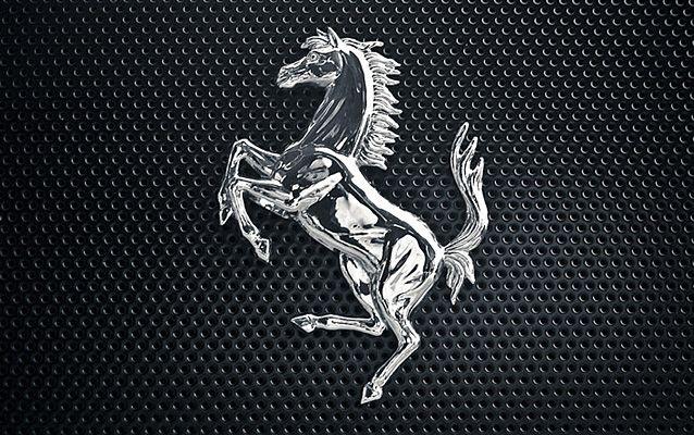 Ferrari Logo Meaning And Car Logos Pinterest Car