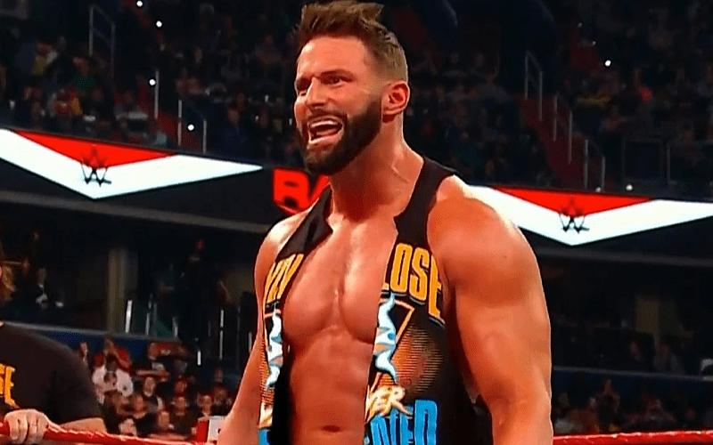 Matt Cardona Sings The Praises Of Edge Vs Randy Orton Zack Ryder Randy Orton Wwe Wwe