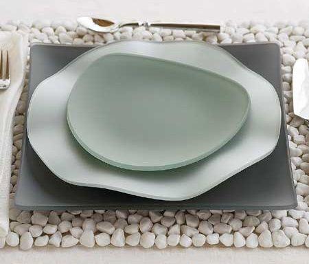 unique dishes | is the unique design dinnerware collection. Oceana Seaglass Dinnerware . & Oceana Dinnerware | Dinnerware Tablewares and Glass