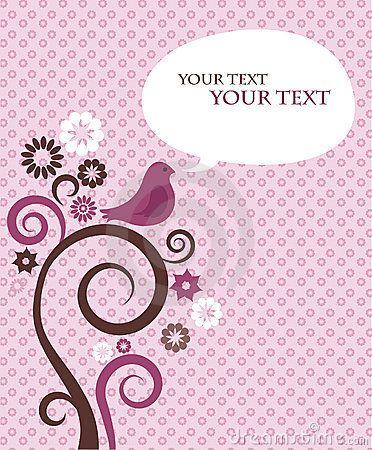 template-design-greeting-card-9341316jpg (372×450) ETİKETLER - free template birthday card