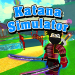 Katana Simulator Roblox Raiden Fighter Content