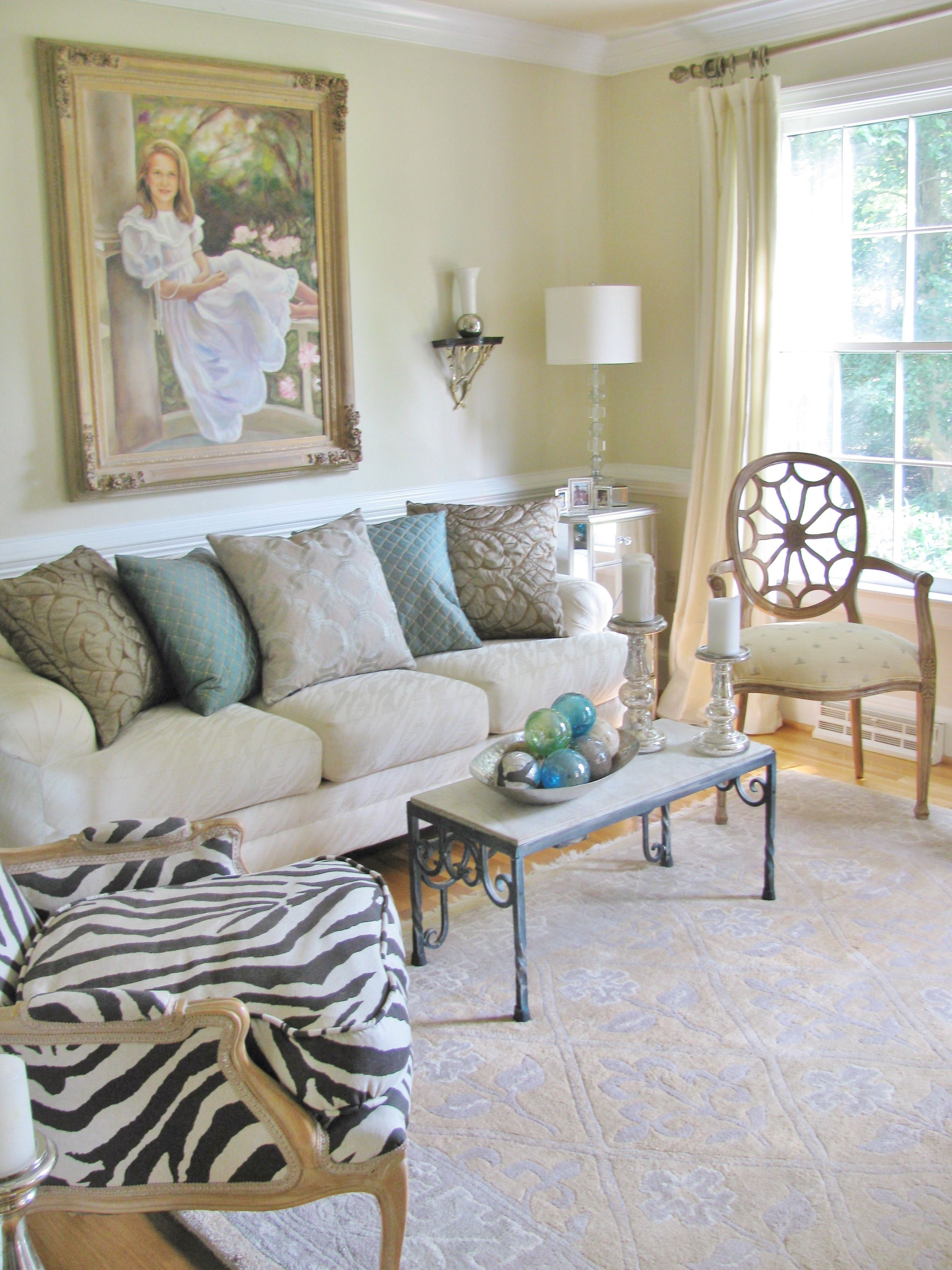Sherwin Williams Living Room Sherwin Williams Oyster Bar Living Room Colors Pinterest