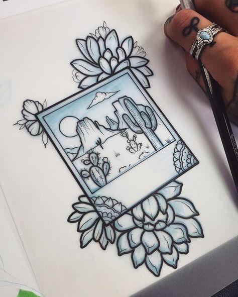 laceegutierrez zeichnung so weiter pinterest tagebuch schreiben ideen f r das zeichnen. Black Bedroom Furniture Sets. Home Design Ideas