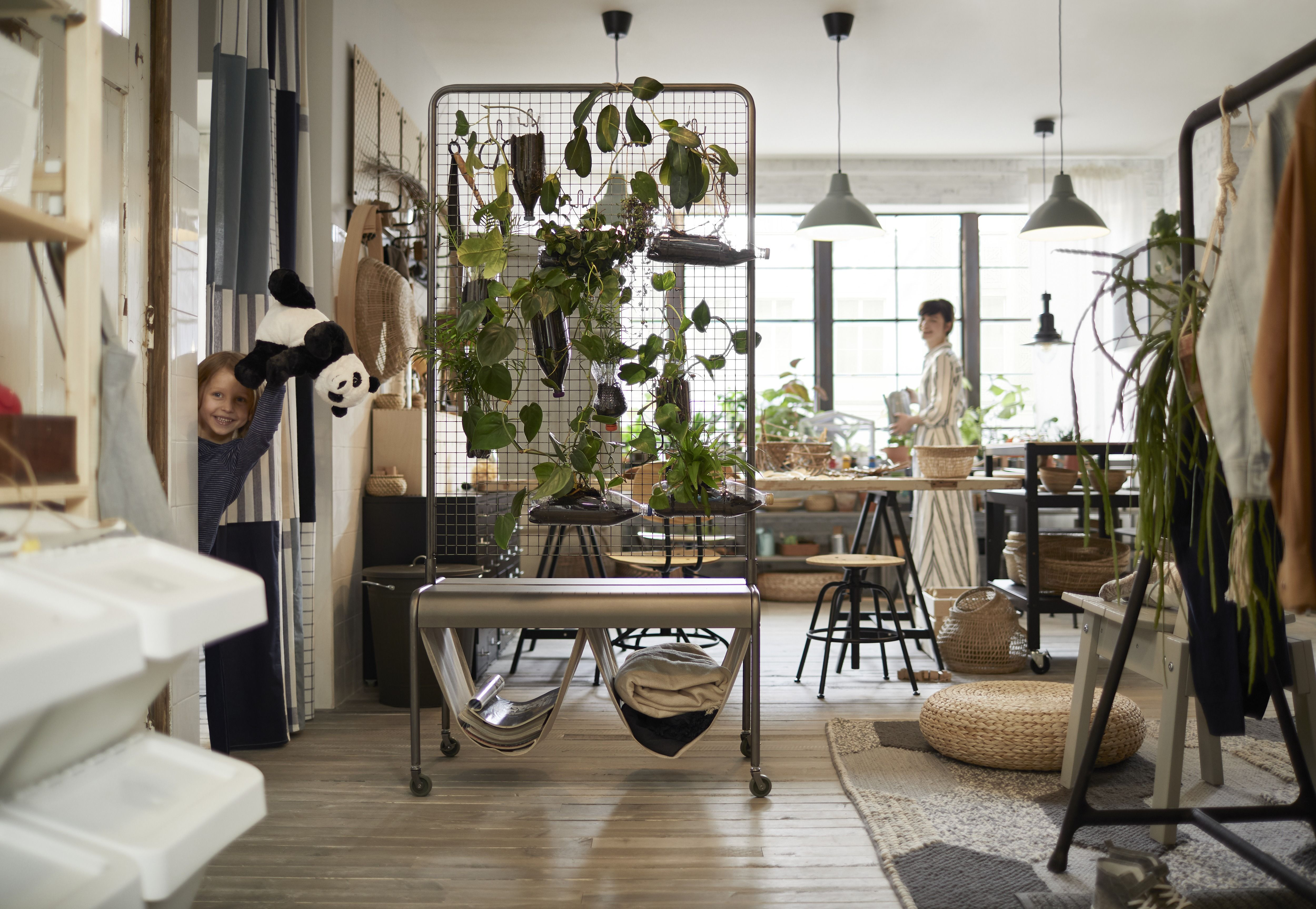 The 2019 Ikea Catalog Is Here These Are Our Favorite Products