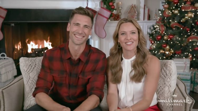 Hallmark Has Released Their Entire 2019 Christmas Movie Lineup Christmas Movies Hallmark Christmas Movies Hallmark Christmas