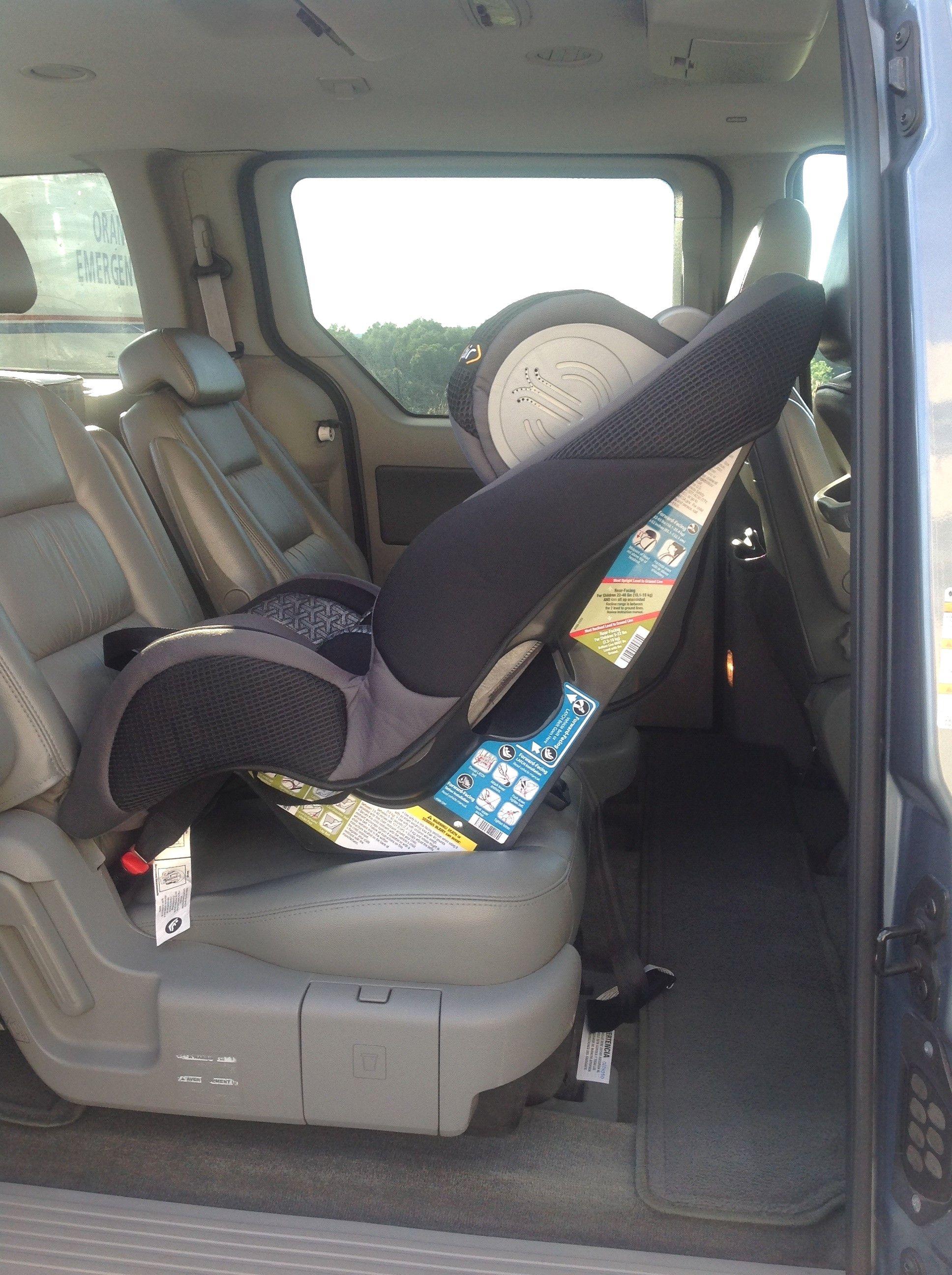 Pin By Nana Semonick On Car Seat Pinterest Car Seats Baby Car