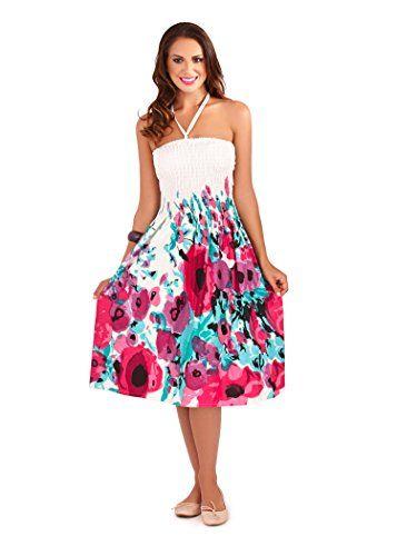 840e542b3df Clothes · Fashion · Martildo Fashion