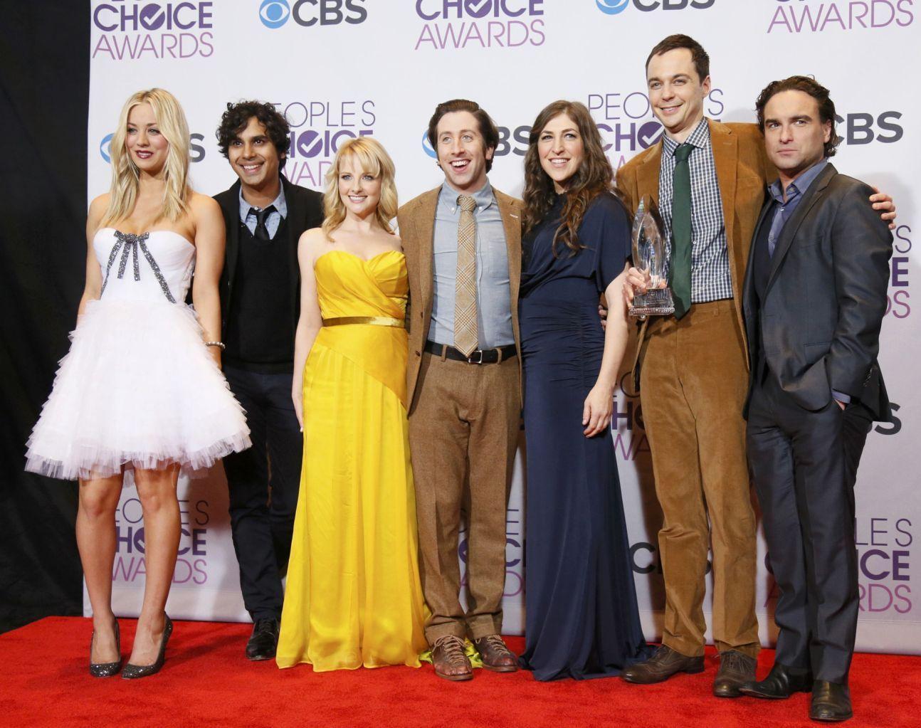Pin On The Big Bang Theory Maniac