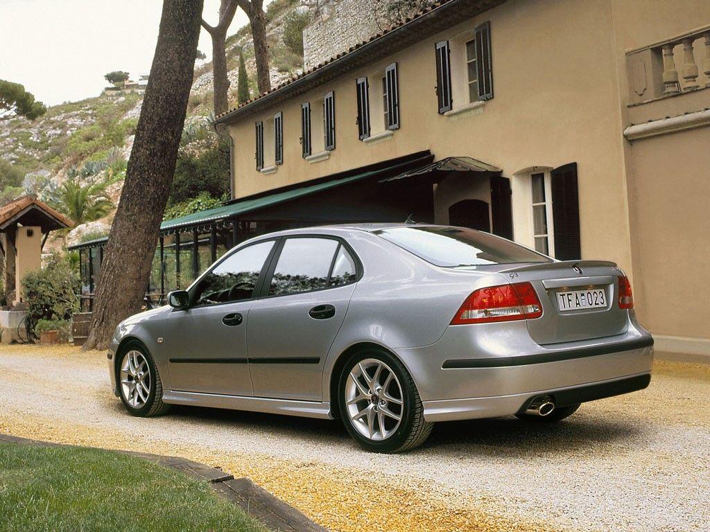 Saab 9 3 Linear Photos News Reviews Specs Car Listings Saab Automobile Saab 9 3 Sports Sedan