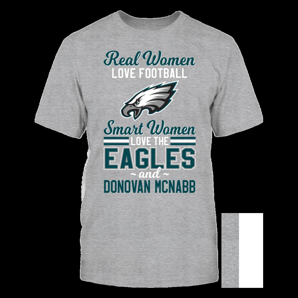 new style c2fbf 1ac9a Philadelphia Eagles Womens Gear