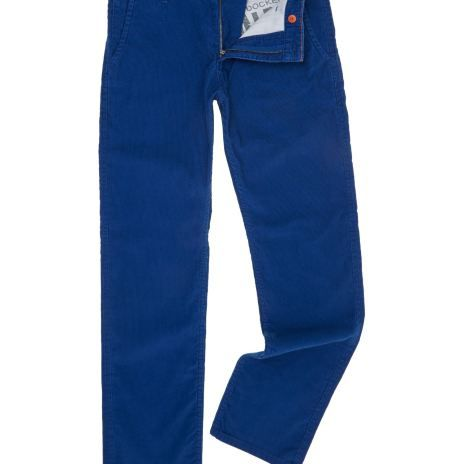 Dockers Stylish Trousers for Boys