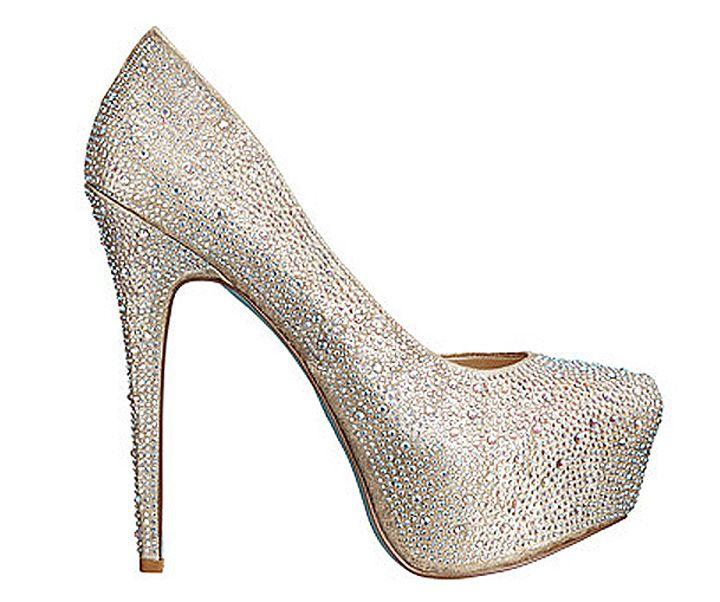 http://www.bellissimabridalshoes.com/trends/platform-wedding-shoes ...