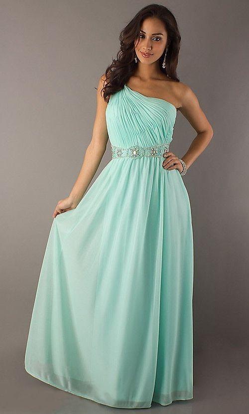 grade 9 farewell grad prom gown | Grad Dresses