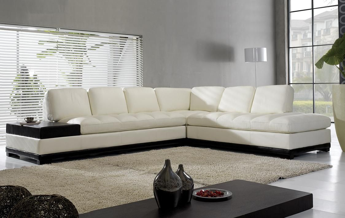 Which Color Is The Best For Your Corner Sofa With Images Corner Sofa Living Room Sofa Design Real Leather Sofas