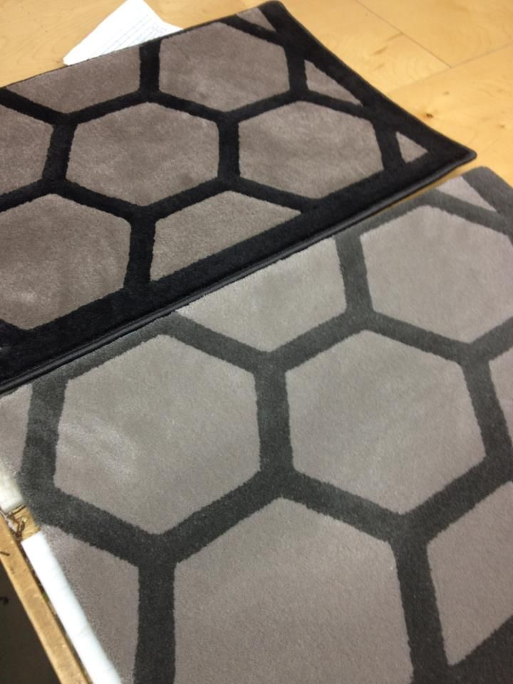Marideck 8 5 Wide Marine Grade Vinyl Flooring Seamless 80 Mil Vinyl Flooring Boat Flooring Ideas Marine Flooring