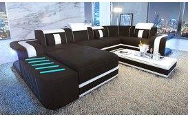 designer sofas ledersofa wohnlandschaften gunstig mobel online kaufen nativo mobel deutschland