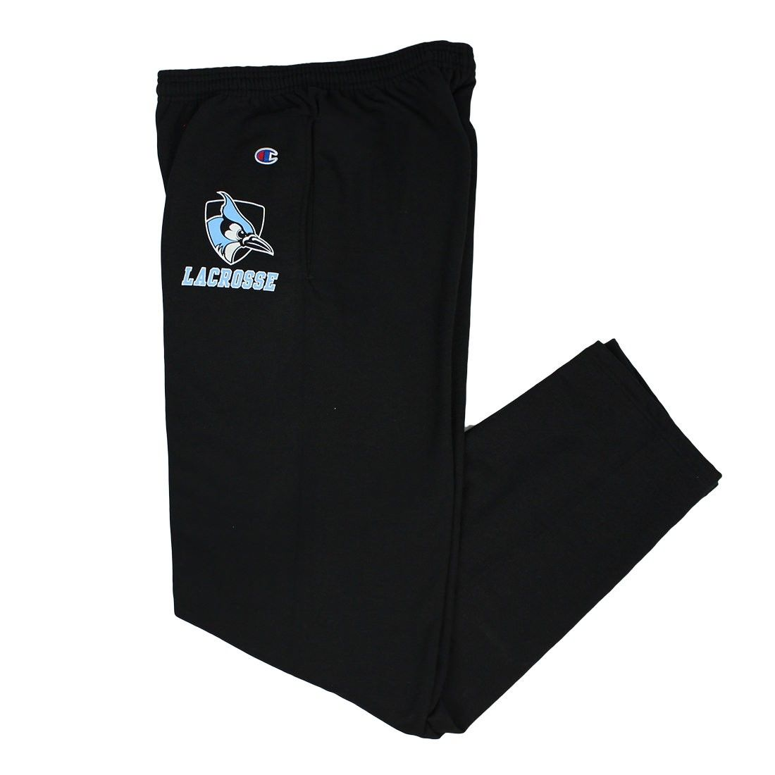 Adult Johns Hopkins Lacrosse Sweatpants