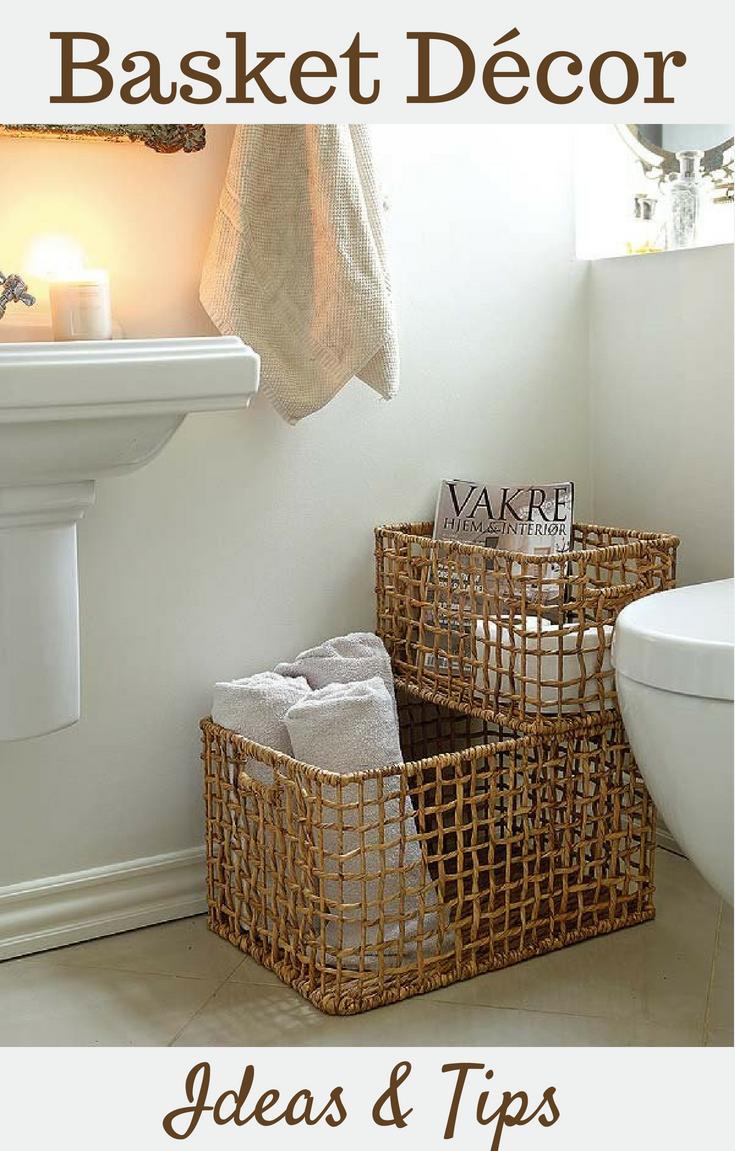 Basket décor ideas basket décor floor basket décor fireplace basket décor centerpiece basket décor fruit basket décor table basket décor flower