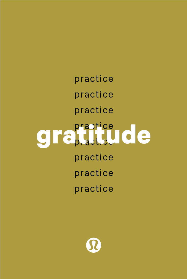 0b8d960e2ab Gratitude changes everything. | Quotes | Quotes, Gratitude changes ...