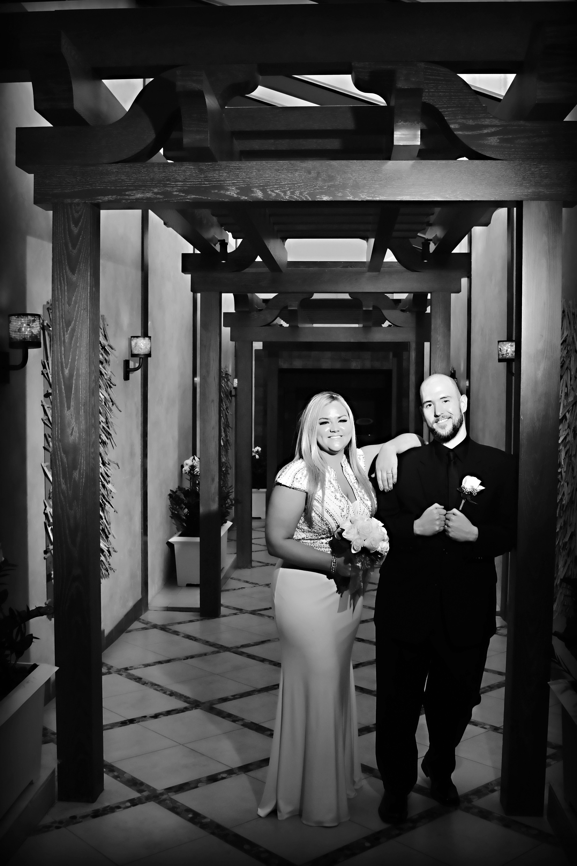Forever Grand Wedding Chapel MGM Las Vegas