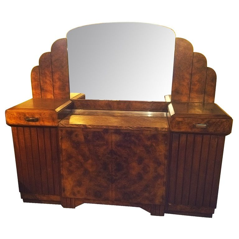 Artdecocollection Furniture Sold Items Dining