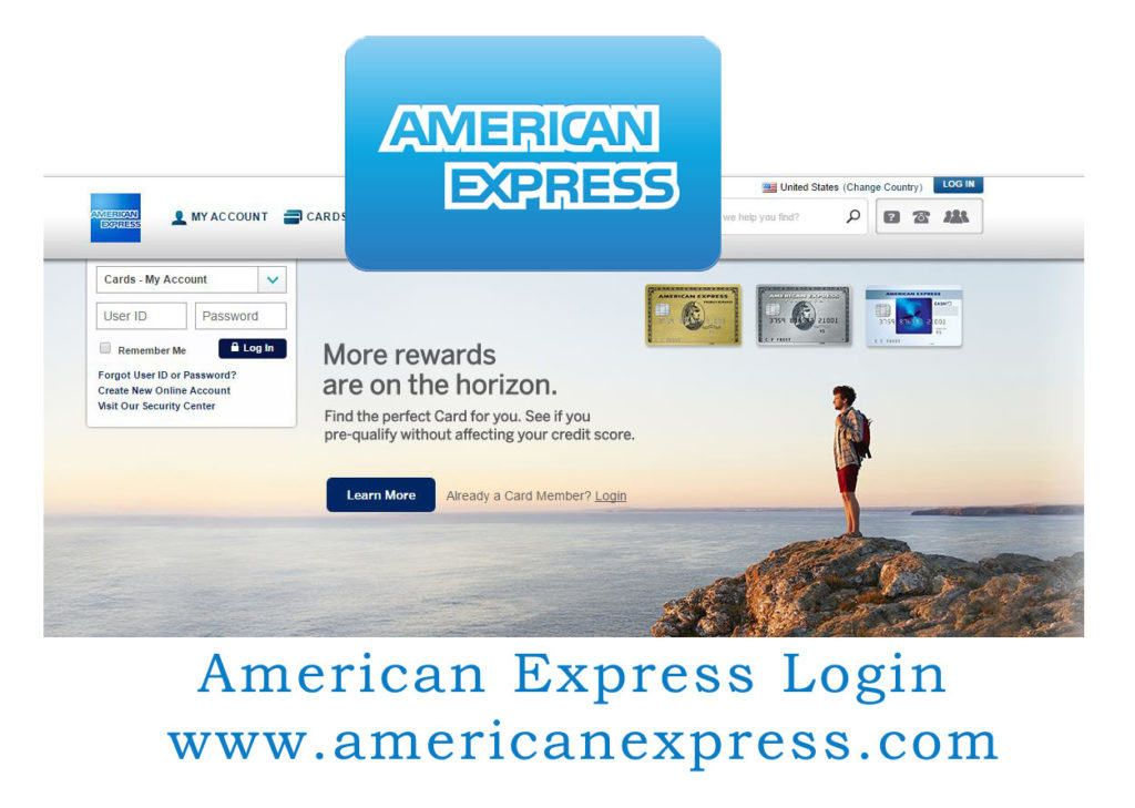 American Express Login (With images) Battle of warships