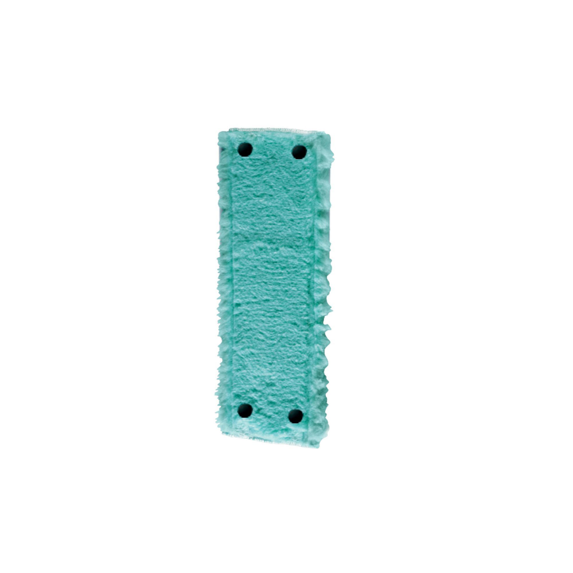 Leifheit Clean Twist Sweeper Mop Xl Replacement Dry Duster Pad Blue X Large Household Cleaning Supplies Cleaning