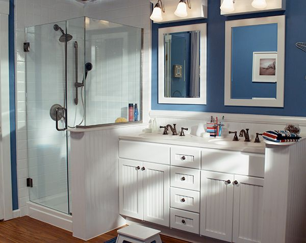 Pinjim Nippert On Ideas For The House  Pinterest  Bath Simple Bathroom Remodeling Baltimore 2018
