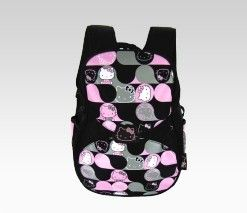 asics backpack sale