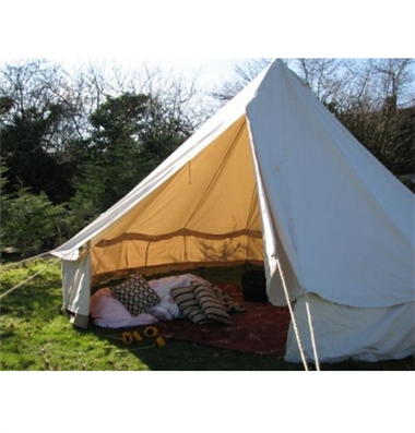 Canvas Tents UK Canvas Bell Tents Army Marquee u0026 Scout Tents  sc 1 st  Pinterest & Canvas Tents UK Canvas Bell Tents Army Marquee u0026 Scout Tents ...