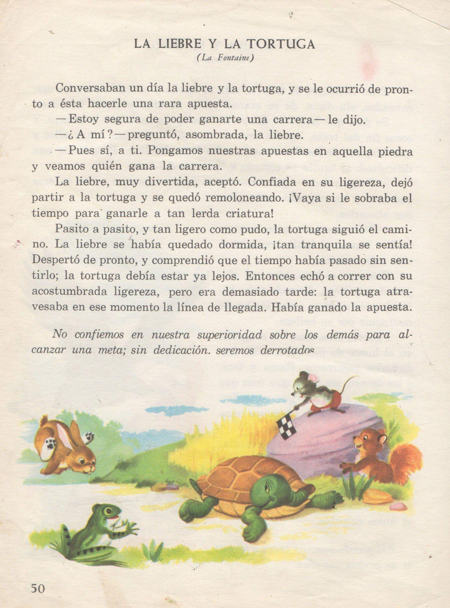 Raúl Stévano Fábulas Archivo De Ilustración Argentina Cuentos Cortos Para Imprimir Cuentos Infantiles Para Leer Cuentos Y Fabulas