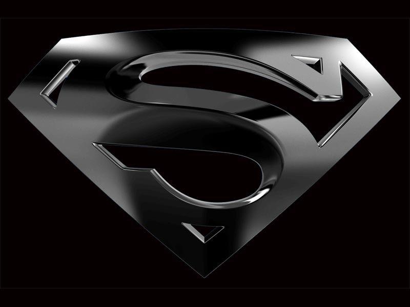 Black Superman Wait For It Pinterest Black Comic And Superheroes