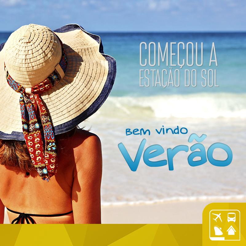 #Verão #Summer