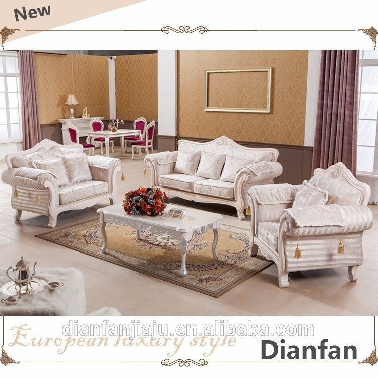 Furniture Sofa Set Designs Furniture Sofa Set Sofa Set Designs Living Room Sofa Set