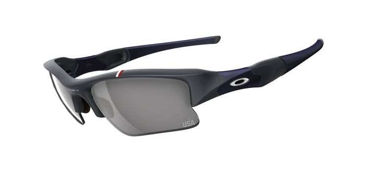 Be Not Can't A And Is This Wear Glasses Contractor Oakley Pair MpSzqUV