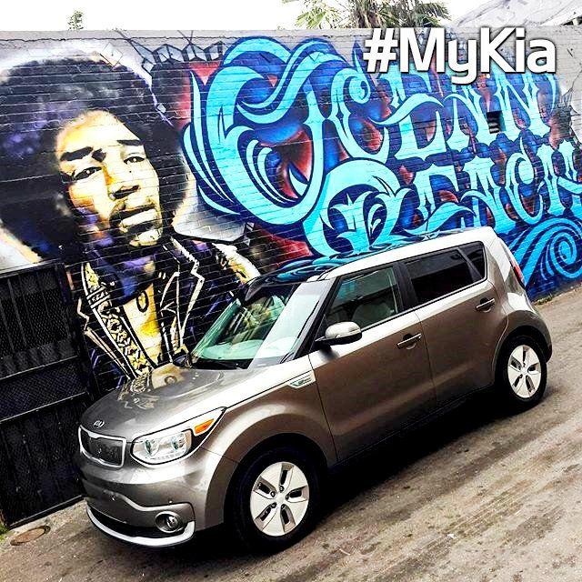 Kia Motors Global Kia Motors Twitter Kia Kia Motors Kia Soul