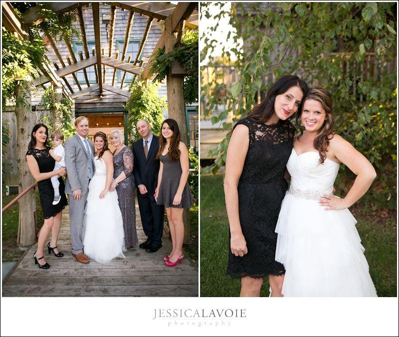 Jessica Lavoie Photography