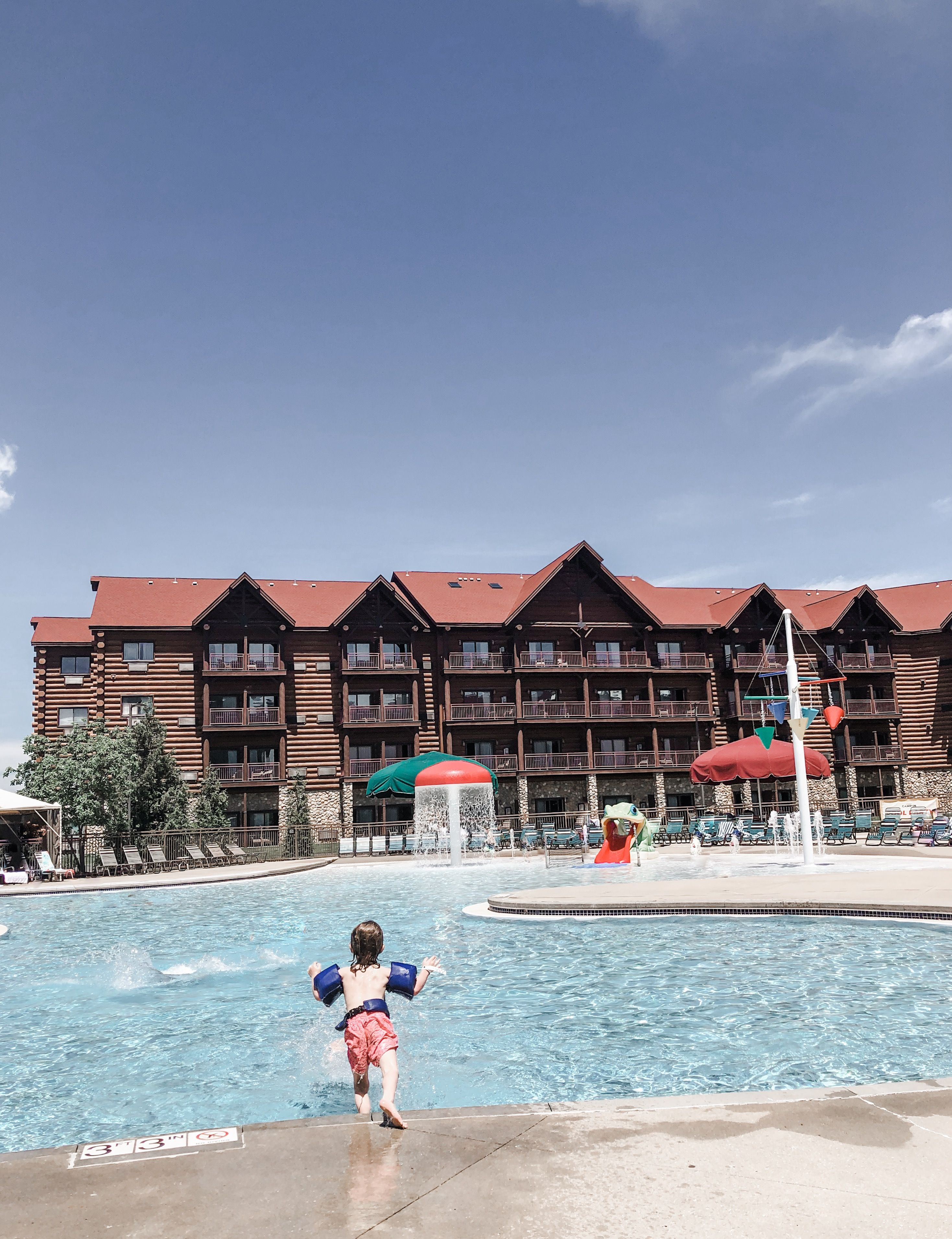 Your Questions Answered - Great Wolf Lodge Kansas City ...