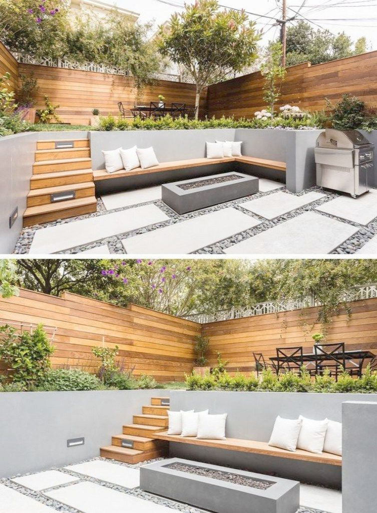 Landscape Gardening Course Except Landscape Gardening Courses Plymouth Modern Backyard Landscaping Modern Backyard Backyard
