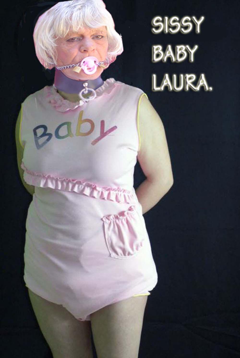 Frilly Sissy Tumblr for sissy baby slave.   sissy   pinterest