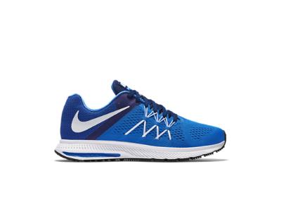Nike Zoom Winflo 3 Herren-Laufschuh