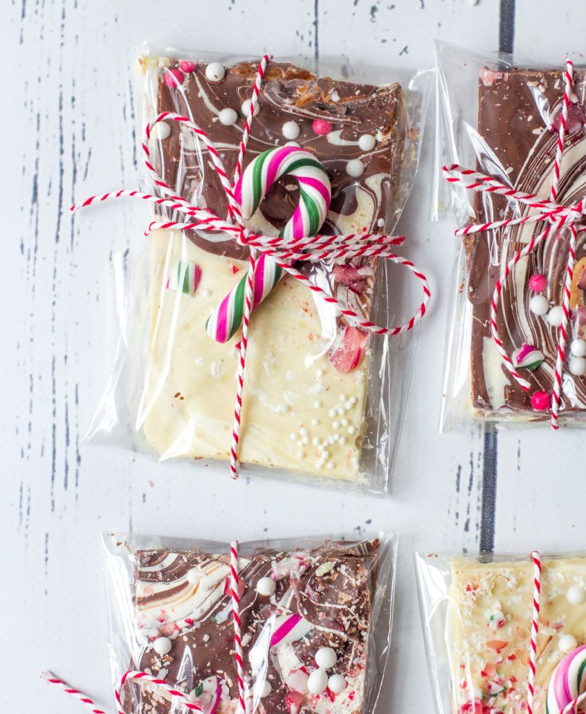 selbstgemachte schokolade zum verschenken mama und papa mama und und selbstgemachte geschenke. Black Bedroom Furniture Sets. Home Design Ideas