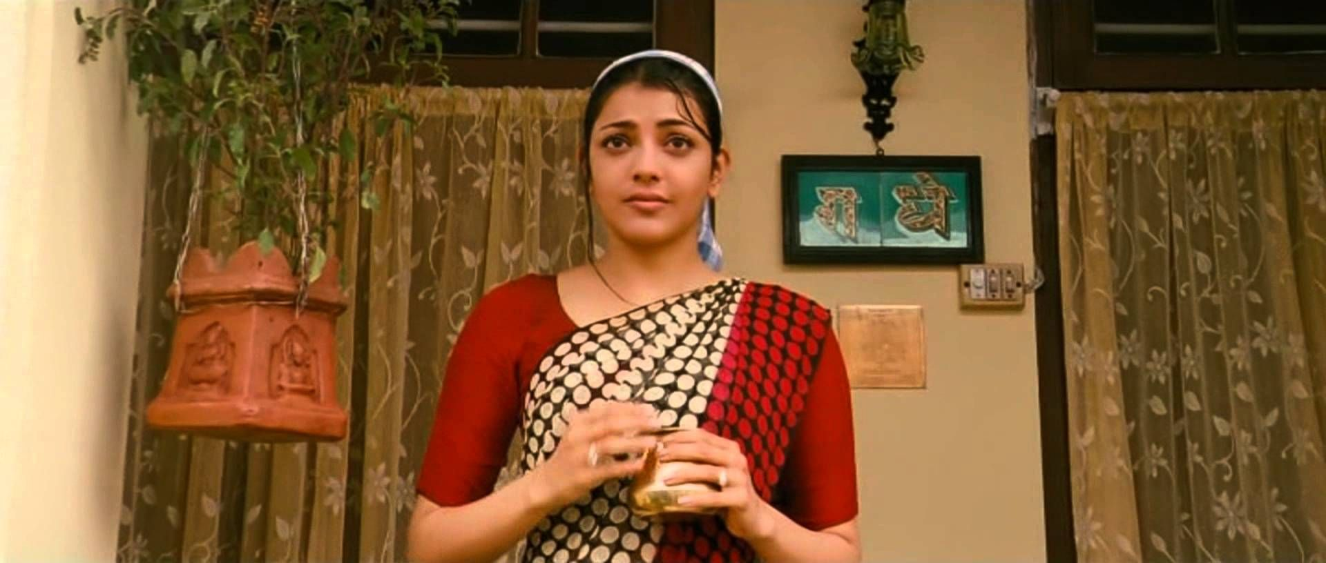 Kaun Mera (Female) - Special 26 - Akshay Kumar - Kajal