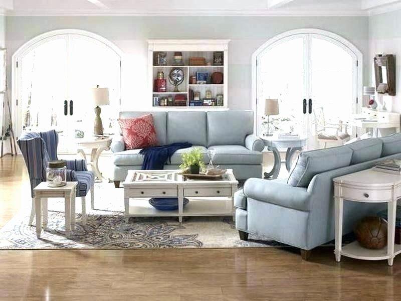 21 Country Home Decor Ideas Farm House Living Room Farmhouse Decor Living Room Cosy Living Room