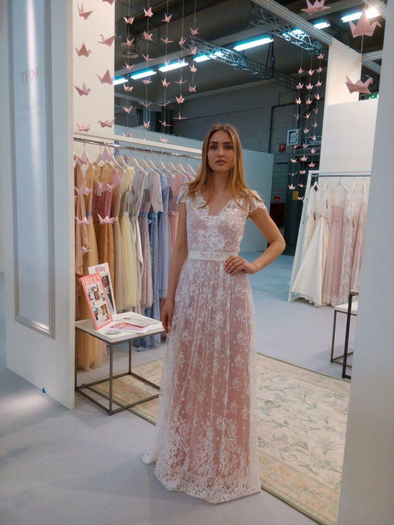 Fein Fantasie Parteikleider Für Mädchen Fotos - Brautkleider Ideen ...
