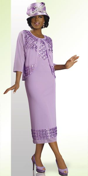 Women's Church Suits – Elegant Church Style for Women | Suits ...