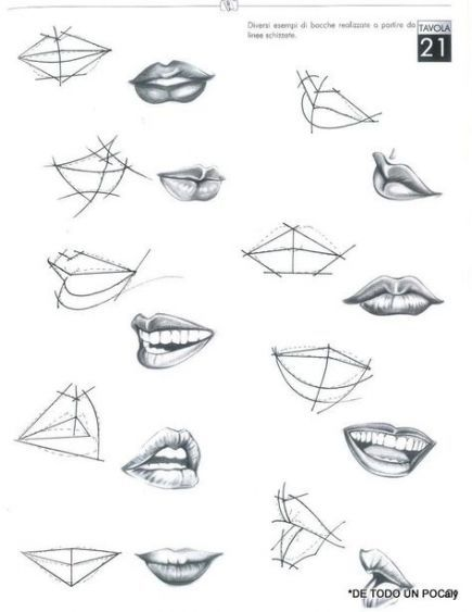 61 ideas drawing reference eyes google #drawing