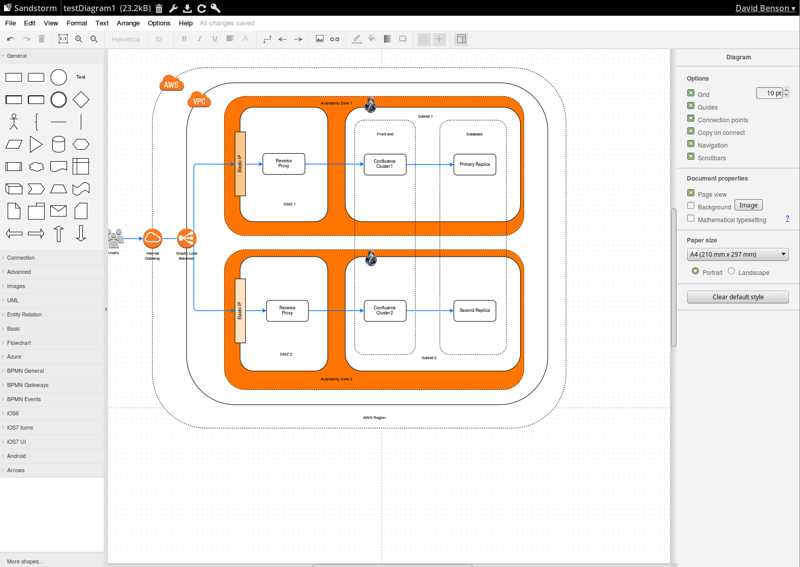 Draw online tool for creating flowcharts mind maps and more flowchart draw online tool for creating flowcharts mind maps and more nvjuhfo Gallery