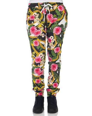 #FashionVault #Essentials #Women #Bottoms - Check this : ESSENTIALS WOMENS Multi-Color Clothing / Bottoms M for $14.99 USD
